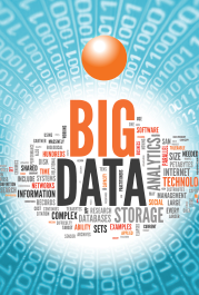 Big Data : Systems and Applications